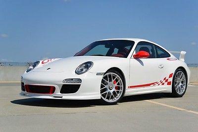 Porsche : 911 GTS Aerokit Cup 911 carrera gts radar pdk cpo warranty gt 3 rs graphics not turbo s gt 4 2013 12