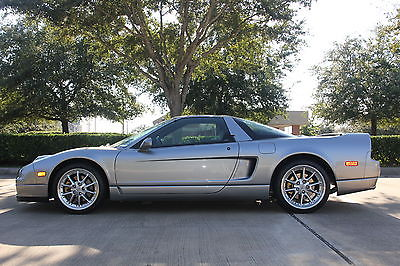 2005 acura nsx cars for sale rh smartmotorguide com 2016 Acura NSX 2013 Acura NSX