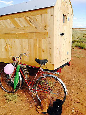 Discount Tires Denver >> 4 By 8 Teardrop Camper RVs for sale