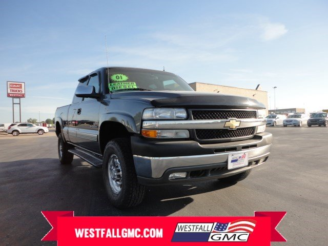 chevrolet silverado 2500hd cars for sale in kansas city missouri. Black Bedroom Furniture Sets. Home Design Ideas