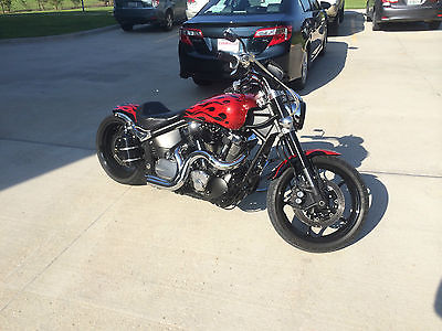 roadstar warrior motorcycles for sale rh smartcycleguide com Road Star Warrior Frame Road Star Warrior