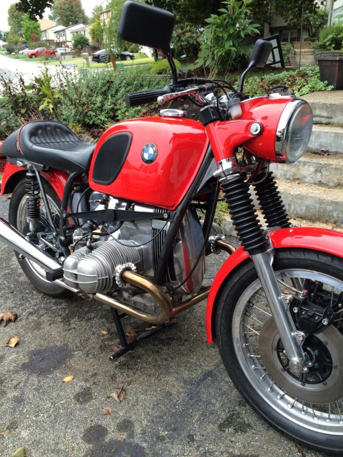Craigslist State College Pennsylvania Motorcycles By Owner ...
