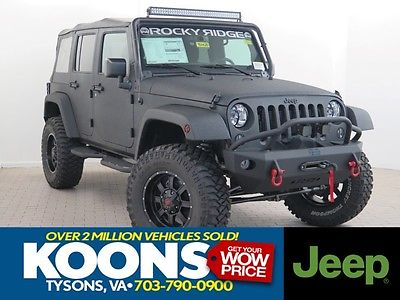 jeep cars for sale in vienna virginia. Black Bedroom Furniture Sets. Home Design Ideas