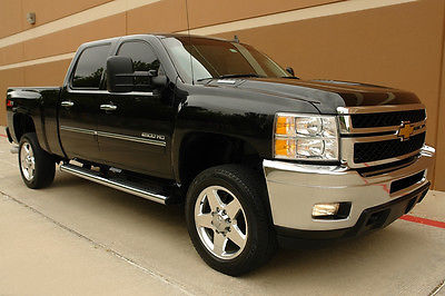 2013 chevy silverado z71 cars for sale. Black Bedroom Furniture Sets. Home Design Ideas