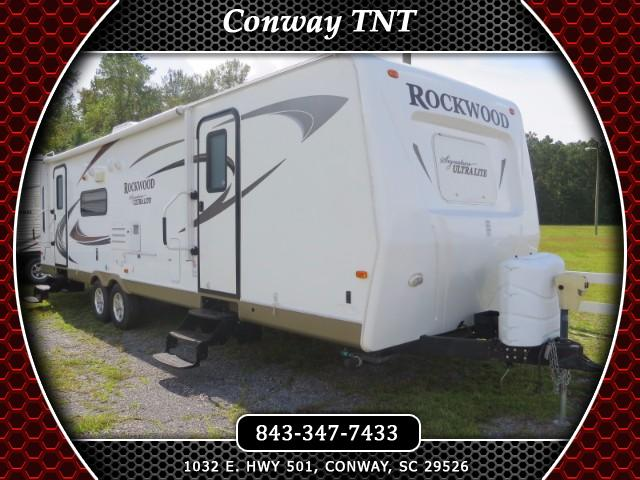 forest river rvs for sale in conway south carolina. Black Bedroom Furniture Sets. Home Design Ideas