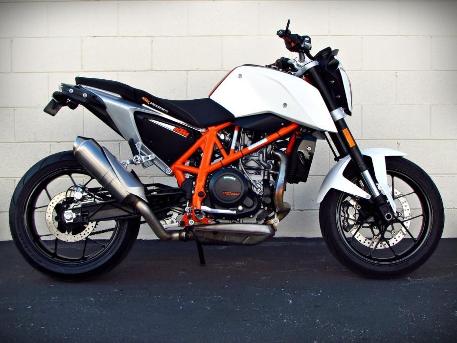 2011 ktm 450 exc motorcycles for sale. Black Bedroom Furniture Sets. Home Design Ideas