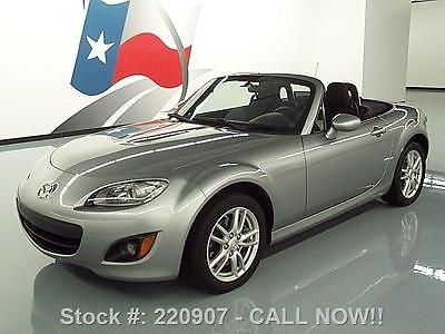 2012 mazda miata cars for sale. Black Bedroom Furniture Sets. Home Design Ideas