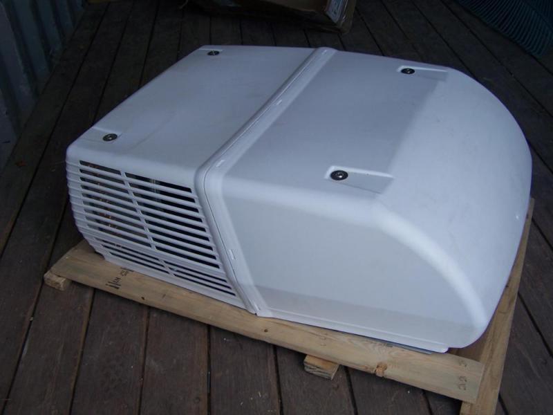 Rv Air Conditioner Rvs For Sale