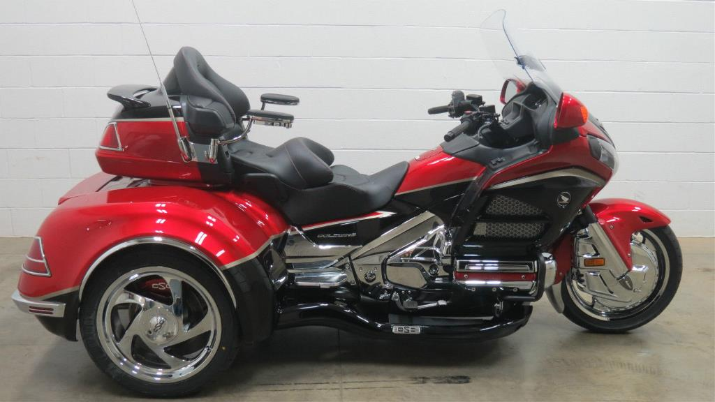 california side car viper motorcycles for sale. Black Bedroom Furniture Sets. Home Design Ideas