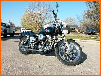 1976 fxe harley motorcycles for sale rh smartcycleguide com 1976 Harley Wide Glide for Sell 1976 FXE Super Glide Police