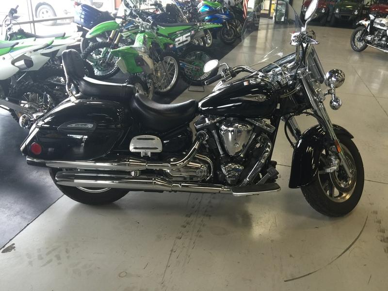 Cruiser Motorcycles for sale in El Dorado, Kansas