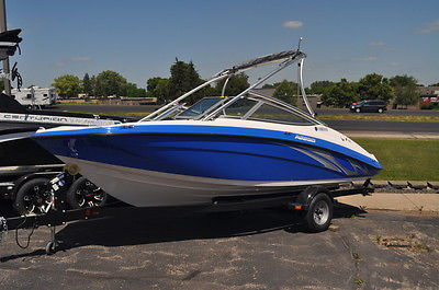 2015 YAMAHA AR190 *BRAND NEW - ALL MODELS MUST GO - TEXT OR CALL NOW!