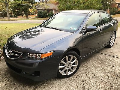 tsx 6 speed manual cars for sale rh smartmotorguide com 2008 Acura TSX 2006 Acura TSX Haynes