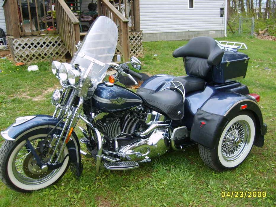 harley davidson motorcycles for sale in seymour indiana. Black Bedroom Furniture Sets. Home Design Ideas