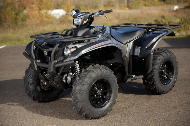 Banshee 700 Motorcycles for sale