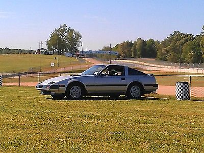 Nissan 300zx cars for sale in North Carolina