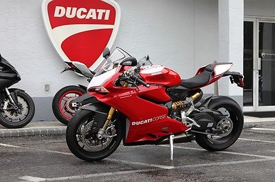 Ducati : Superbike 2016 ducati panigale r