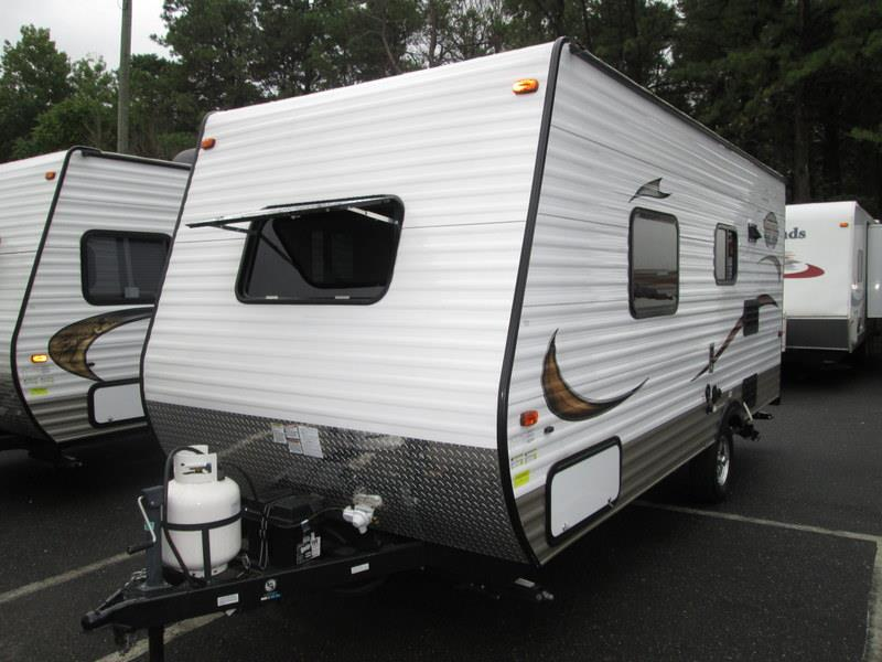 2014 Viking Viking For Sale Rvs For Sale