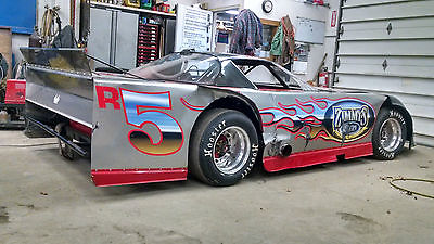 Race Car Motorcycles for sale