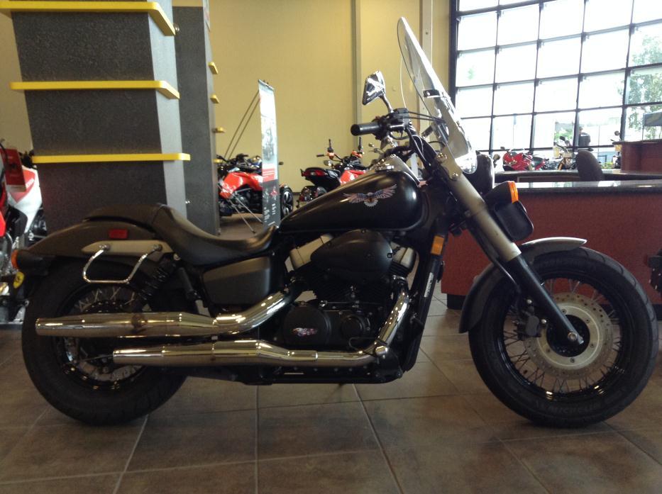 2013 yamaha fx cruiser sho motorcycles for sale for Yamaha fx cruiser