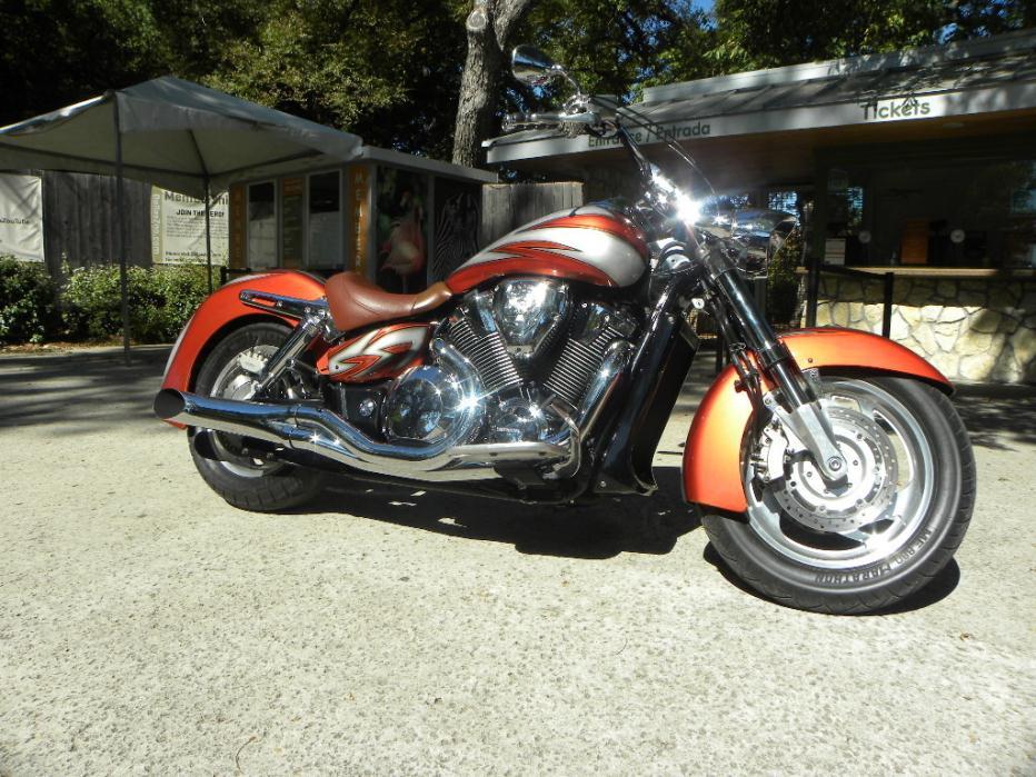 2005 honda rebel 250 motorcycles for sale. Black Bedroom Furniture Sets. Home Design Ideas