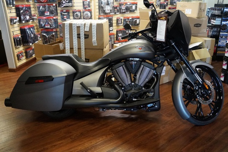 victory cross country custom chop deville motorcycles for sale. Black Bedroom Furniture Sets. Home Design Ideas