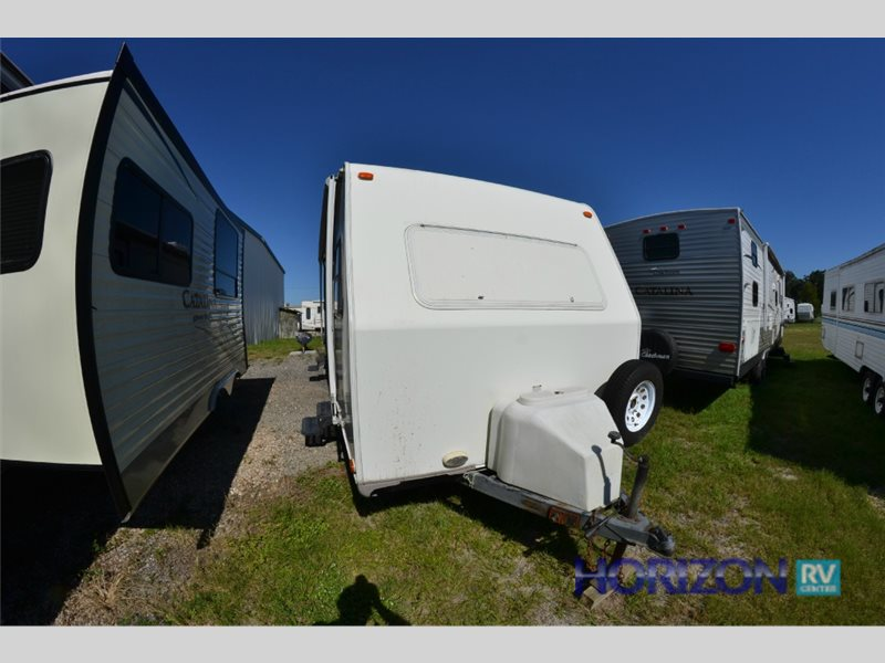 1997 Winnebago 34RQ Adventurer