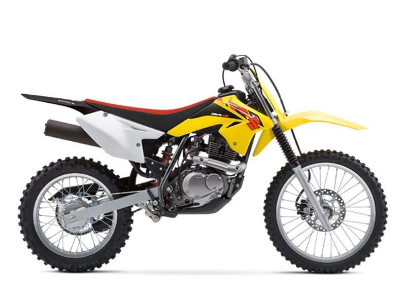 2015 Kawasaki KFX®50