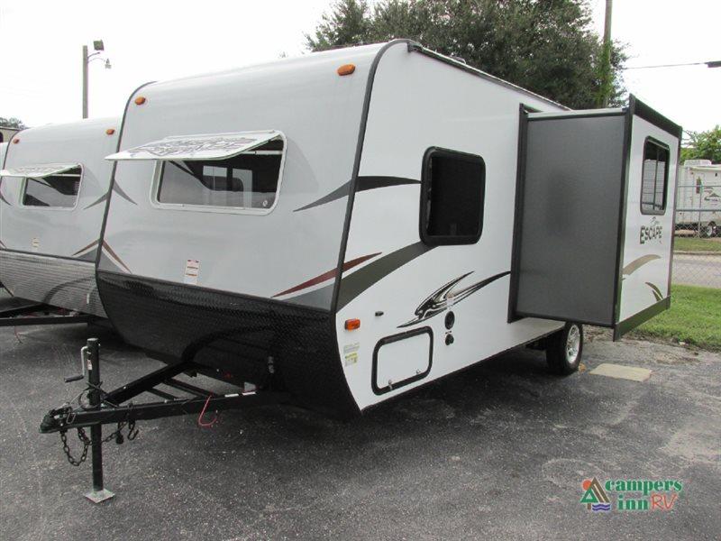 K Z Mxt 200 RVs for sale