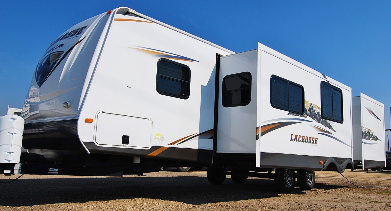 Stealth Fifth Wheel For Sale Idaho >> 2011 Fifth Wheel RVs for sale in Boise, Idaho
