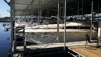 Sea Ray 300 Srv Boats For Sale