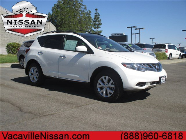 2012 nissan murano suv s cars for sale. Black Bedroom Furniture Sets. Home Design Ideas