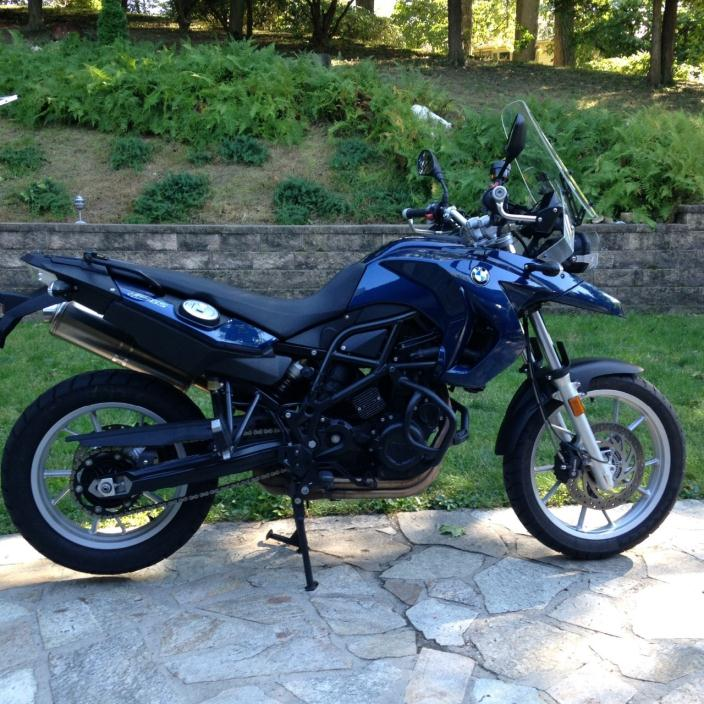 Dual Sport for sale in Lutherville Timonium, Maryland
