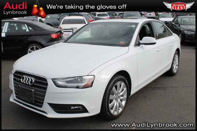Audi Cars For Sale In Lynbrook New York - Lynbrook audi