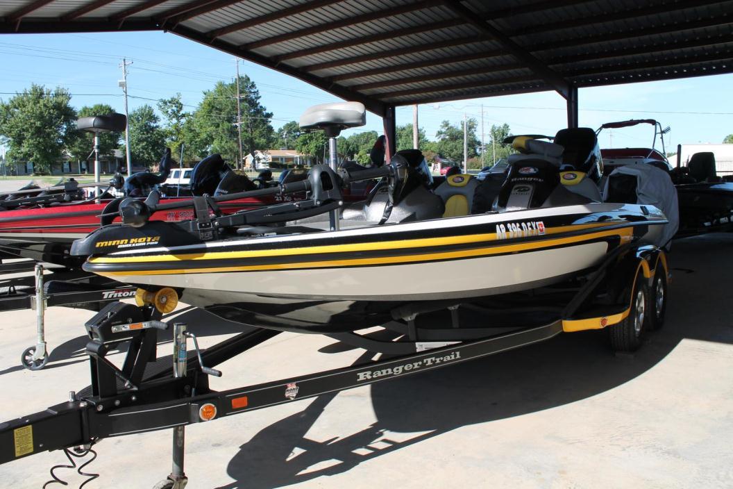 1980 Ranger Z19 Boats For Sale