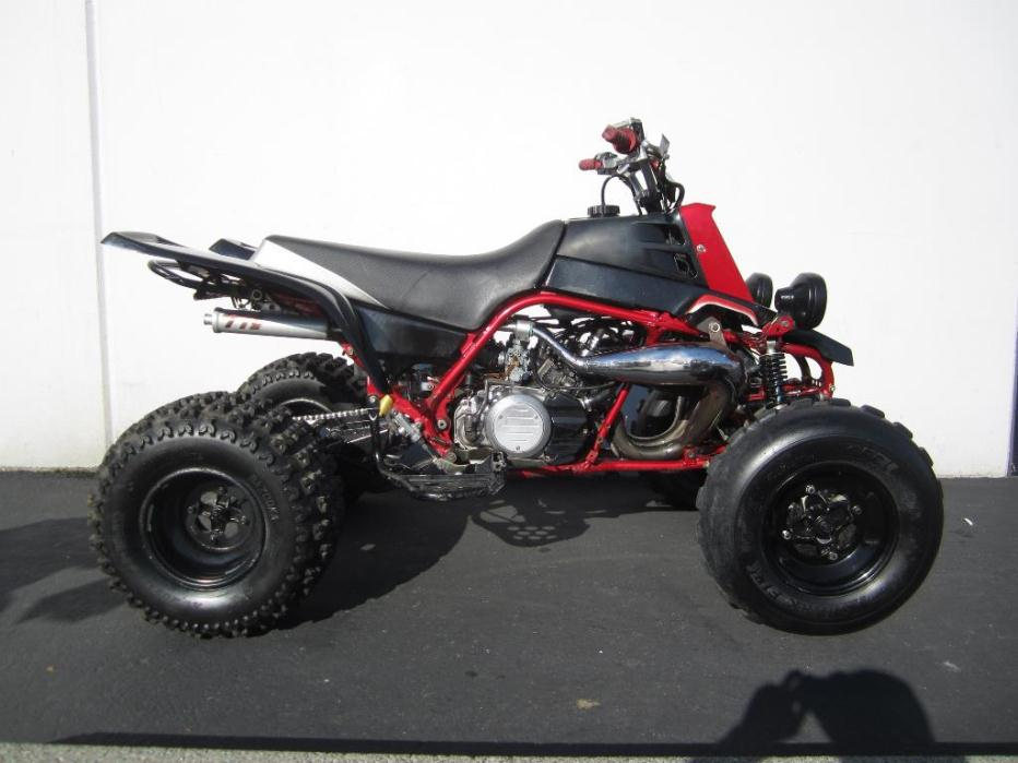 2004 Banshee Limited Edition Motorcycles for sale on yamaha banshee engine diagram, yamaha banshee schematic drawings, yamaha banshee mods, yamaha banshee atv, yamaha banshee parts diagram, yamaha banshee for cheap, yamaha banshee rims, yamaha banshee special edition, yamaha banshee 500 4 stroke,