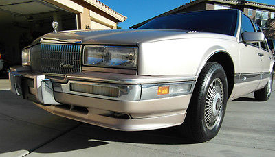 1991 cadillac seville cars for sale smartmotorguide com
