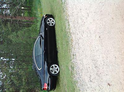 BMW : 3-Series 328 i 2007 bmw 328 i