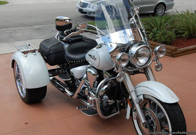 yamaha road star 1700 motorcycles for sale in jacksonville florida. Black Bedroom Furniture Sets. Home Design Ideas