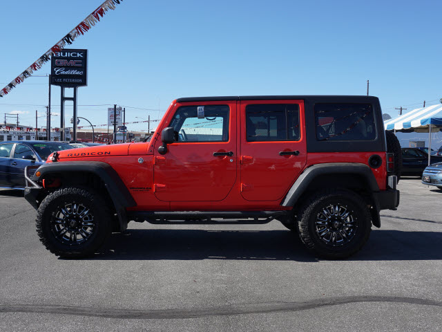jeep cars for sale in yakima washington. Black Bedroom Furniture Sets. Home Design Ideas