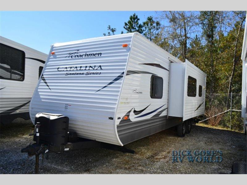 Coachmen Rv Freelander 2600so Rvs For Sale