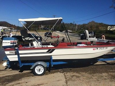 Ice boat boats for sale for Ice scratcher boat motor for sale