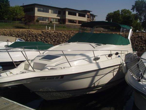 Regal 2760 Boats for sale on