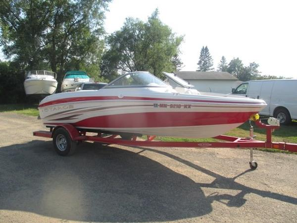 2012 Tahoe Q5i Boats For Sale