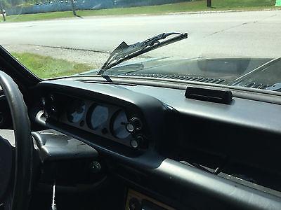 BMW : 2002 Base Coupe 2-Door 1976 bmw 2002 base coupe 2 door 2.0 l