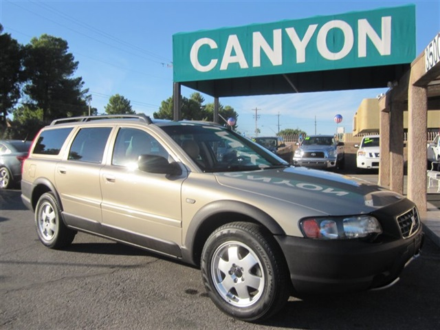 Auto For Sale Tucson Az: Volvo Cars For Sale In Tucson, Arizona