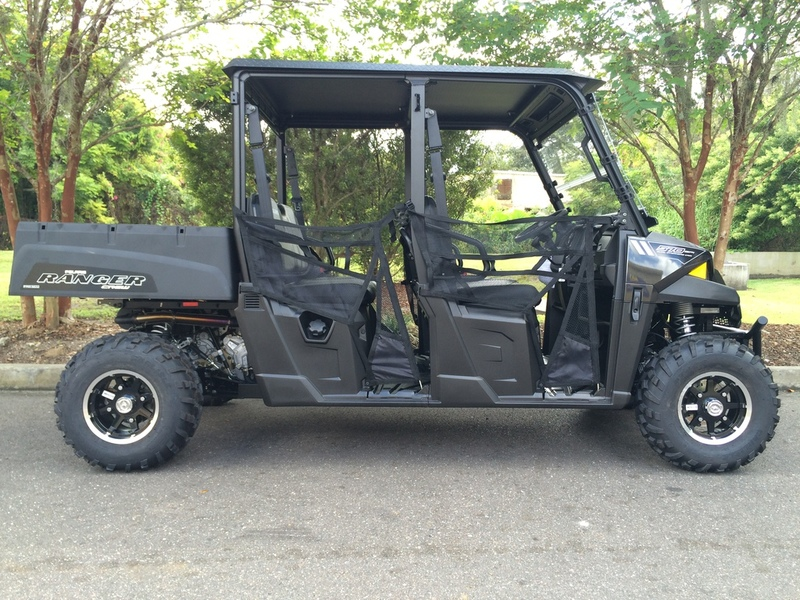 polaris ranger crew xp 1000 eps high lifter edition motorcycles for sale. Black Bedroom Furniture Sets. Home Design Ideas