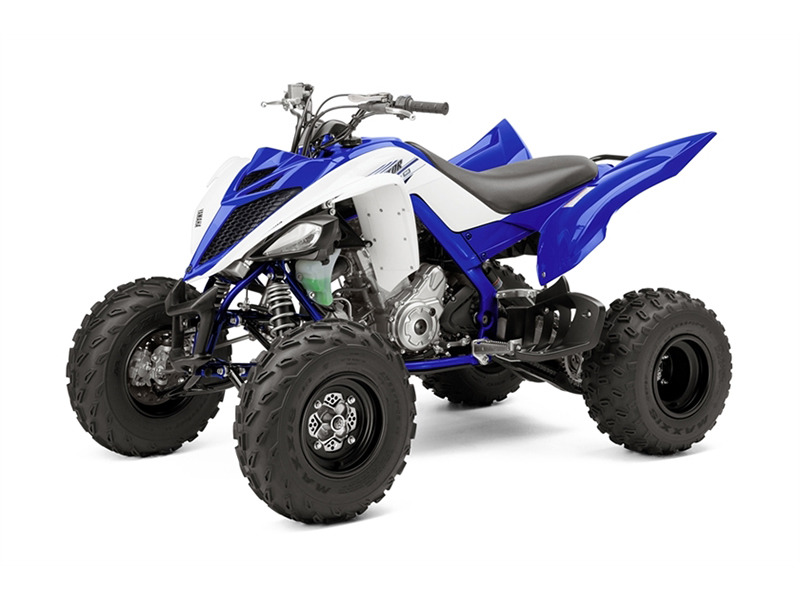 Yamaha viking motorcycles for sale in tucson arizona for Yamaha dealers in mass