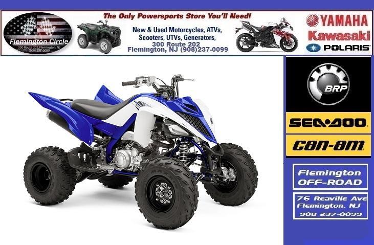 1993 Yamaha Big Bear 350
