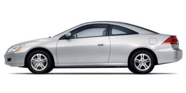 2006 Honda Accord 2.4 EX Ridgeland, MS